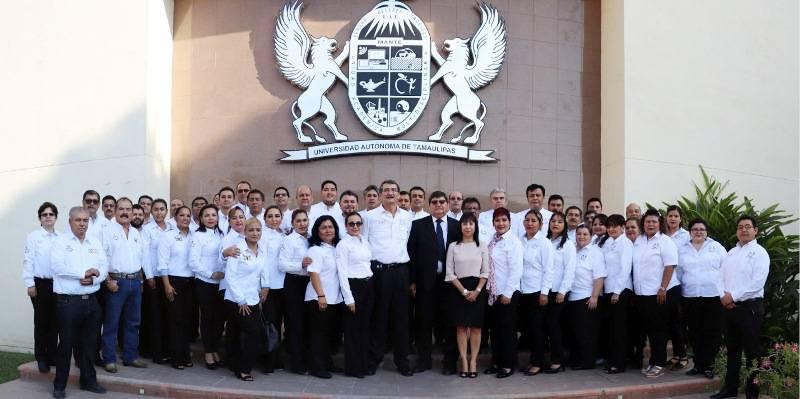 Realiza UAT con éxito el Primer Foro de Inclusión y Equidad - La Región de Tamaulipas