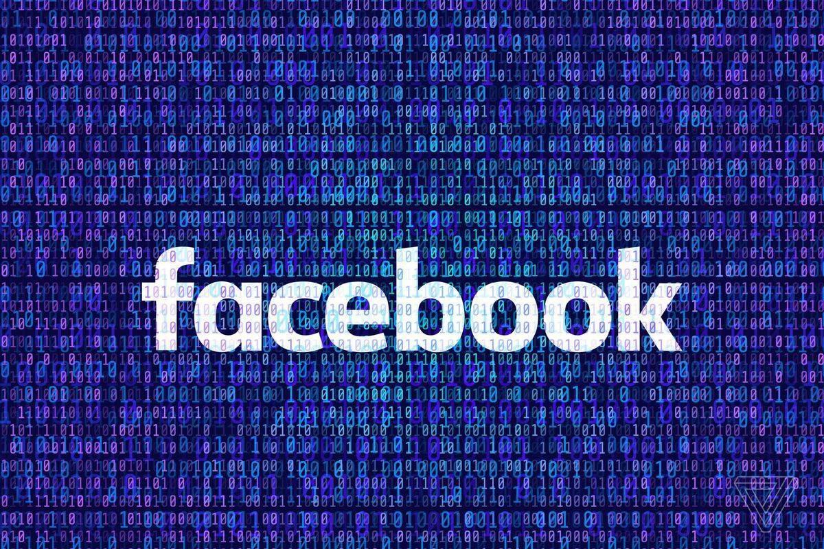 Ahora Facebook te pagará por hacer notas de voz