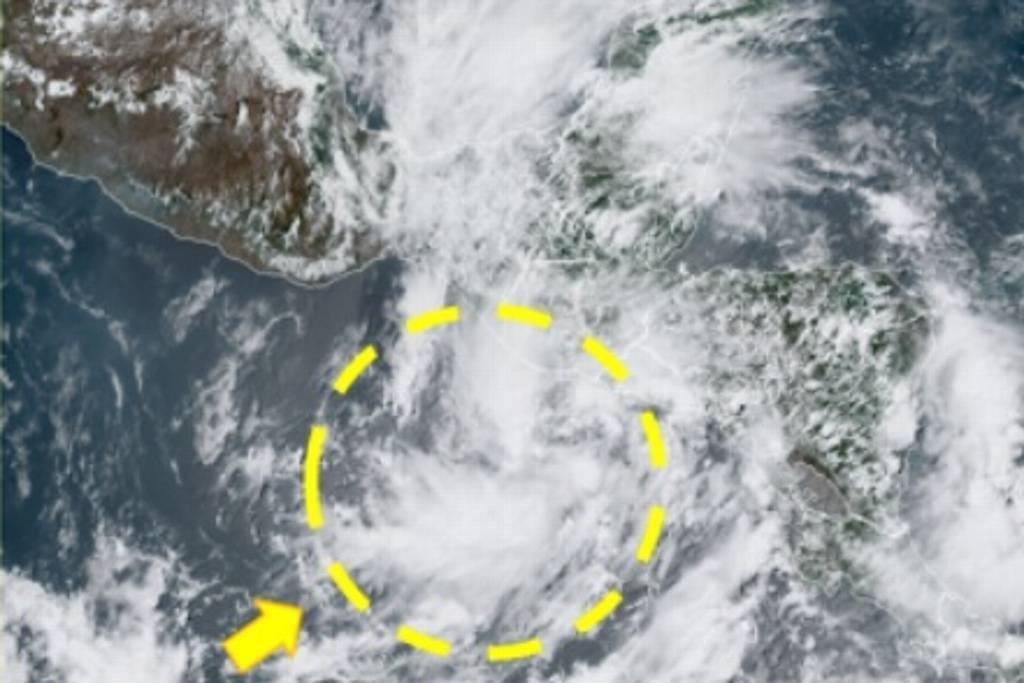 29 de mayo de 2020 — Clima CDMX hoy